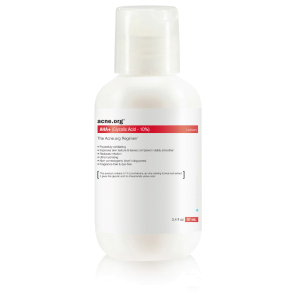 3.4 oz. AHA+ (Glycolic Acid - 10%)