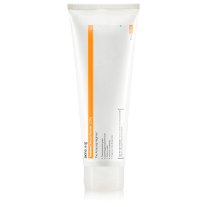 8 oz. Treatment (Benzoyl Peroxide – 2.5%)