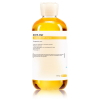 8 oz. Organic Jojoba Oil